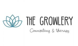 The Growlery