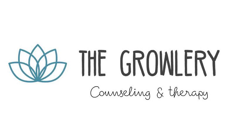 The Growlery Minneapolis Therapy