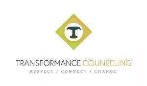 Transformance Counseling