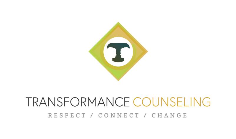 Transformance Counseling Stillwater Therapist