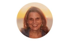 Connie Meyer, M.A., L.P., LICSW