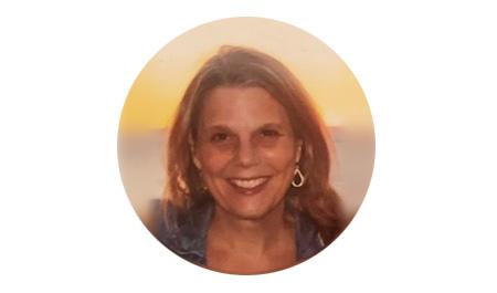 Connie Meyer