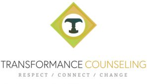 Stillwater Therapy - Transformance Counseling